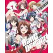 BanG Dream! Vol.7 [Blu-ray]