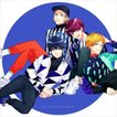 A3ders! / イケメン役者育成ゲーム「A3!」第二部主題歌::春夏秋冬☆Blooming! [CD]