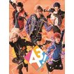 MANKAI STAGE『A3!』〜AUTUMN&WINTER2019〜【Blu-ray】 [Blu-ray]