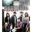 SCORPION/スコーピオン シーズン2<トク選BOX> [DVD]