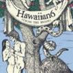 HAWAIIAN6 / ACROSS THE ENDING [CD]