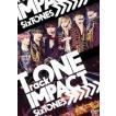 SixTONES/TrackONE -IMPACT-(通常盤) [DVD]