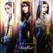 Kalafina / progressive(通常盤) [CD]
