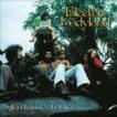 ザ・ジミ・ヘンドリックス・エクスペリエンス / エレクトリック・レディランド 50周年記念盤(完全生産限定盤/3CD+Blu-ray) [CD]