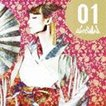 NeoBallad/01(CD)