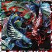 眩暈SIREN / image_____(通常盤) [CD]