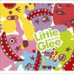 Little Glee Monster / Little Glee Monster [CD]