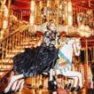 加藤ミリヤ / ROMANCE(初回生産限定盤/CD+DVD) [CD]