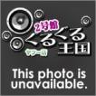 宝塚歌劇団 / BADDY -悪党は月からやって来る- [CD]