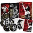 アントニオ猪木デビュー60周年記念Blu-ray BOX [Blu-ray]
