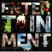 SEKAI NO OWARI / ENTERTAINMENT(通常盤) [CD]