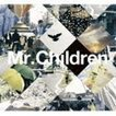 Mr.Children / 祈り 〜涙の軌道/End of the day/pieces [CD]