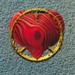COMPLEX / ROMANTIC 1990(SHM-CD) [CD]