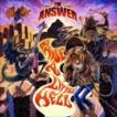 ジ・アンサー / レイズ・ア・リトル・ヘル(SHM-CD) [CD]