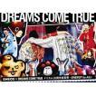 DREAMS COME TRUE/ENEOS × DREAMS COME TRUEドリカム30周年前夜祭~ENERGY for ALL~