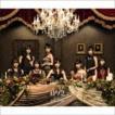 HKT48 / 092(TYPE-A/2CD+2DVD) [CD]