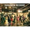 少女時代 / Re:package Album GIRLS' GENERATION The Boys (初回限定盤/CD+DVD) [CD]