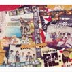 King & Prince / Re:Sense(初回限定盤A/CD+DVD) (初回仕様) [CD]