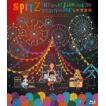 """スピッツ/THE GREAT JAMBOREE 2014""""FESTIVARENA""""日本武道館【Blu-ray】(通常盤) [Blu-ray]"""