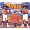 SMAP / SMAP 012 VIVA AMIGOS! [CD]