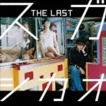 スガシカオ/THE LAST(通常盤)(CD)