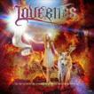 LOVEBITES / アウェイクニング・フロム・アビス(初回限定盤/CD+DVD) [CD]