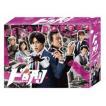 ドロ刑 -警視庁捜査三課- Blu-ray BOX [Blu-ray]