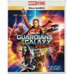 ガーディアンズ・オブ・ギャラクシー:リミックス MovieNEX [Blu-ray]