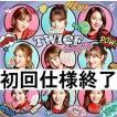 TWICE / Candy Pop(通常盤) [CD]