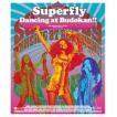 Superfly/Dancing at Budokan!!(Blu-ray)