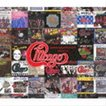 シカゴ / ジャパニーズ・シングル・コレクション -グレイテスト・ヒッツ-(2CD+DVD) [CD]