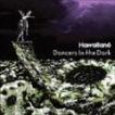 HAWAIIAN6 / Dancers In The Dark [CD]