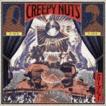 Creepy Nuts / クリープ・ショー [CD]