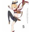 Re:ゼロから始める異世界生活 5【DVD】 [DVD]
