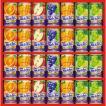 ウェルチ 100%果汁ギフト(28本) WS30N