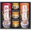 大森屋 ふりかけ・瓶詰バラエティギフト  FBS-30 (C1257-097)