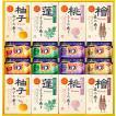 四季折々 薬用入浴剤セット  SB-40N (L5163-564)