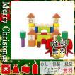 クリスマス プレゼント 知育玩具 ギフト 2020 知育玩具 VOILA ベーシックスキルビルダーズ