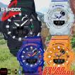[7年延長保証] カシオ CASIO 腕時計 G-SHOCK GBA-800DG-1AJF GBA-800DG-2AJF GBA-800DG-7AJF GBA-800DG-9AJF