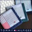 TOMMY HILFIGER トミーヒルフィガー ブランド ストラ...