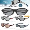 メガネ 度付き 度つき スポーツ 度付きメガネ アスリーAT6023 度付き メガネ 眼鏡 めがね 1.74超薄型レンズまで選べる度付き 調光
