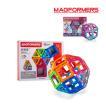 マグフォーマー Magformers 30ピースセット おもちゃ 玩具 知育玩具 キッズ 空間認識 展開図