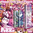 プルームテック ケース プルームテックケース Ploom Tech タバコ 電子タバコ ploomtechケース 花柄 pt06-019 送料無料