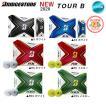 【即納】ブリヂストン 2020 TOUR B(X/XS/RX/RXS)ゴルフボール 1ダース(12球入) US仕様