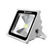 LED投光器 50W 500W相当 電球色/昼光色 投光器 看板灯 集魚灯 作業灯 駐車場灯 防水加工  一年保証