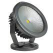 ポイント5倍 LED投光器 30W 300W相当 防水 COBタイプ 看板灯 集魚灯 作業灯 駐車場灯 屋外 船舶 ステージ 昼白色 電球色 一年保証 CO30