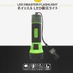 GOODGOODS LEDヘッドライト 1800lm CREE 充電式 ズーム ヘッドランプ 作業灯 登山 夜釣り 防災グッズ 一年保証 HL66