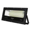 LED投光器 100W 投光器 スタンド 屋...