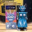 エレクトラロボット ELECTRA ROBOT ブリキのおもちゃ