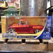 シェビー ステップサイド 1955 ピックアップトラック JADA BIGTIME レトロミニカー